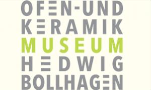 Förderverein Ofen- und Keramikmuseum Velten e.V.